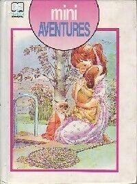 Bonsoir (4 aventures) - Collectif - Livre