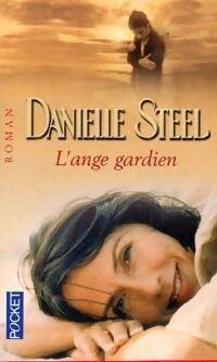 L'ange gardien - Danielle Steel - Livre