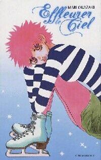 Effleurer le ciel - Mari Okazaki - Livre