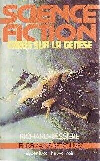 Chaos sur la génèse - Francois-Richard Bessière - Livre