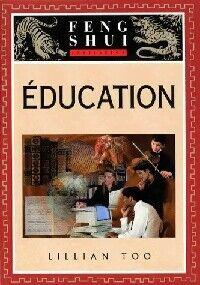 Education - Lillian Too - Livre