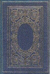 La passion Cathare Tome V : La tête du dragon volume 1 - Michel Peyramaure - Livre