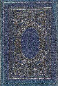 La passion Cathare Tome IV : Les citadelles ardentes Volume 2 - Michel Peyramaure - Livre