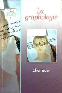 La graphologie - Sean Callery - Livre