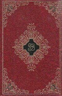 La joie - Georges Bernanos - Livre