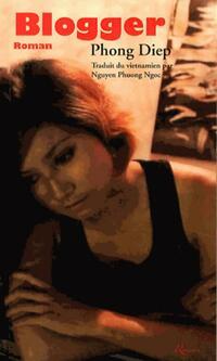 Blogger - Phong Diep - Livre