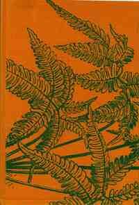 Forêt vierge - Ferreira De Castro - Livre