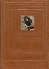 Le guide de l'amour moderne - Oswalt Kolle - Livre
