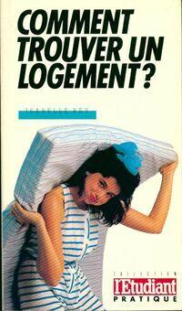 Comment trouver logement            26                                                        092193 - Isabelle Rey - Livre