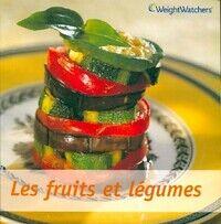 Les fruits et légumes - XXX - Livre