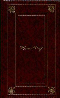 Témoignages Tome III : Choses vues, suite - Victor Hugo - Livre