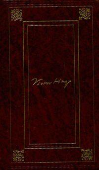 Témoignages Tome V : Littérature et philosophie mêlées / Les tables tournantes de Jersey - Victor Hugo - Livre