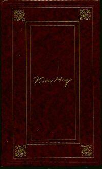 Témoignages Tome IV : Choses vues, Suite - Victor Hugo - Livre
