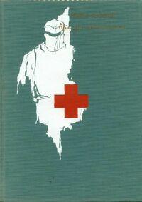Afin que nul ne meure - Frank Gill Slaughter - Livre
