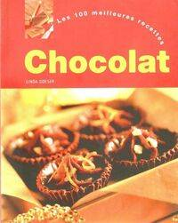 Chocolat - Linda Doeser - Livre