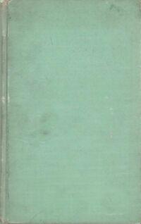 Histoire naturelle des lépidoptères ou papillons de France Tome VI - J.B. Godart - Livre