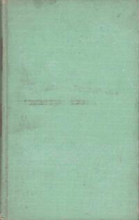Histoire naturelle des lépidoptères ou papillons de France Tome IV - J.B. Godart - Livre