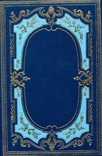 Les plus beaux contes Tome XXII : Les deux maîtresses - Alfred De Musset - Livre