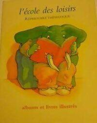 Répertoire thématique albums et livres illustrés - Collectif - Livre