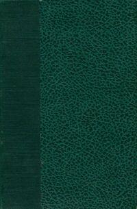 Guide professionnel du moteur à huile lourde - N.L. Erpelding - Livre