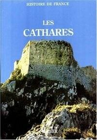 Les cathares - Collectif - Livre