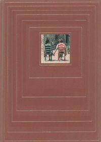 Le guide la vie à deux - Joëlle Joullie - Livre
