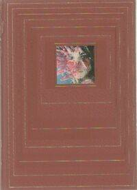 Guide psychologie moderne - Pierre Daco - Livre