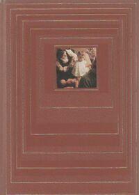 Le guide des parents modernes - B. Spock - Livre