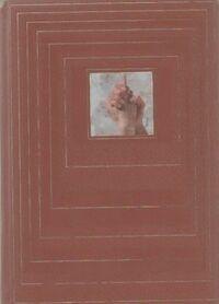 Le guide de la réussite sexuelle - Albert Ellis - Livre