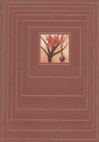 Le guide de la santé par la nature - Collectif - Livre