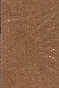 Porteurs du souffle de l'esprit - J. Galot - Livre