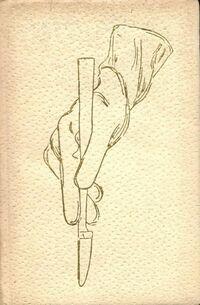 Afin que nul ne meure Tome II - Frank Gill Slaughter - Livre