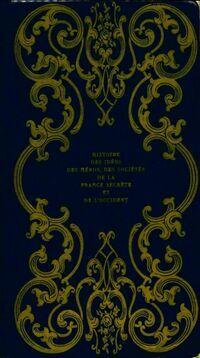Les Cathares ou l'éternel combat - René Nelli - Livre