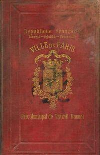 Lectures scientifiques - Jean Baudrillard - Livre