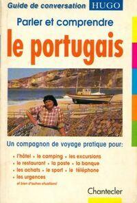 Parler et comprendre le portugais - Collectif - Livre
