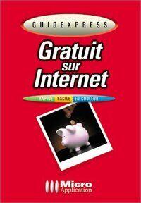 Gratuit sur internet - Mark Torben Rudolph - Livre