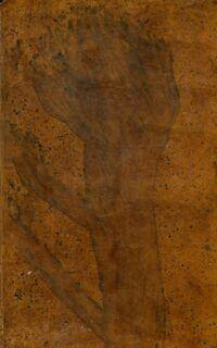 Le créateur et la créature ou les merveilles de l'amour divin - Frédéric William Faber - Livre