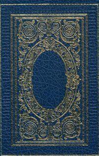 La passion cathare les brûlés Tome II - Zoé Oldenbourg - Livre