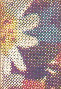 Le chant du monde (Le cheval fou) - Jean Giono - Livre