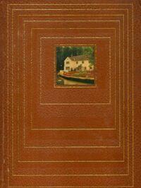 Super guide maisons et jardins - Collectif - Livre