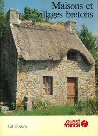 Maisons et villages bretons - Tal Houarn - Livre