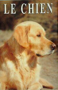 Le chien - Élizabeth Lemoine - Livre