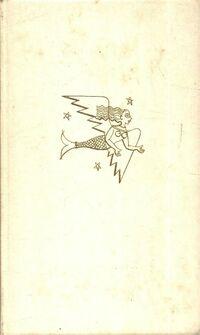 Drôle de jeu - Roger Vailland - Livre