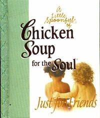 Chicken soup for the soul - Collectif - Livre