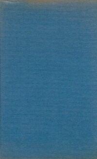 Pièges à rebours - Desmond Bagley - Livre