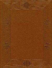 Le chaos et la nuit - Henry De Montherlant - Livre