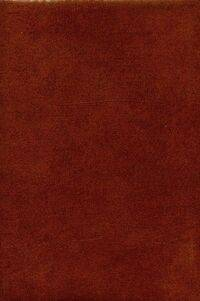 La comédie humaine Tome XVI : La rabouilleuse / La fausse maîtresse / Autre étude de femme / Honorine - Honoré De Balzac - Livre