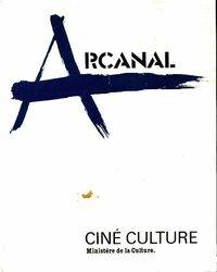 Catalogue Ciné culture 1985 - Collectif - Livre