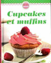Cupcakes et muffins - Collectif - Livre