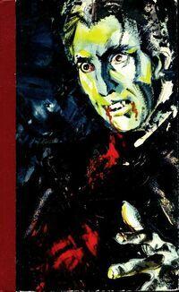 Dracula - Bram Stoker - Livre